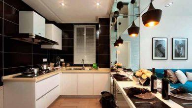 decor 003 390x220 - Dicas práticas para otimizar espaços na sua residência
