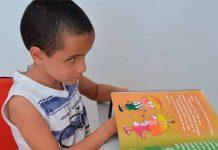 Dia Nacional do Cego reforça sobre direitos garantidos