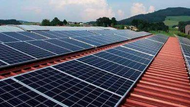 fotov 390x220 - ABSOLAR solicita à Aneel mais transparência sobre a redução efetiva dos custos da Conta de Desenvolvimento Energético