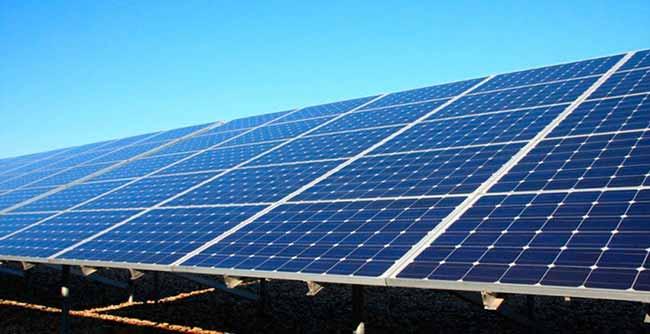Photo of Geração de energia fotovoltaica no Brasil começa a incomodar grandes grupos econômicos