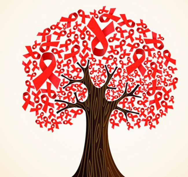 hiv - O Brasil em alerta no combate à AIDS