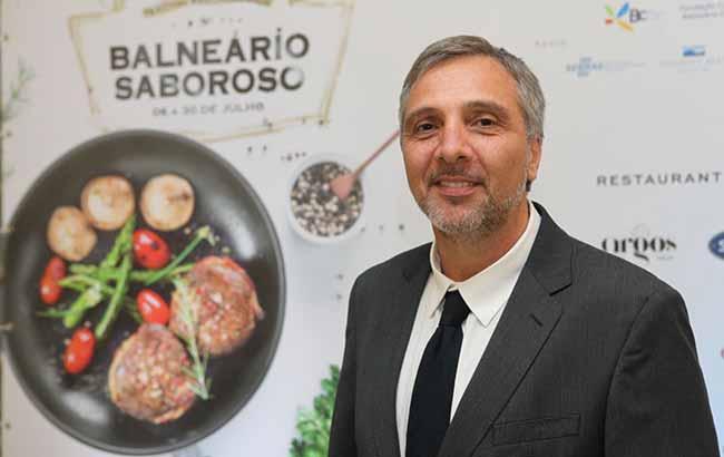 Grupo catarinense quer promover investimentos em franquias temáticas