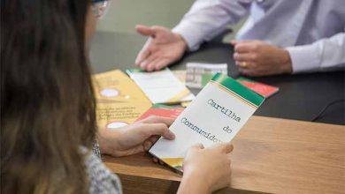 mutirao renegociacao 390x220 - Mutirão de Renegociação de Dívidas acontece segunda-feira em Porto Alegre