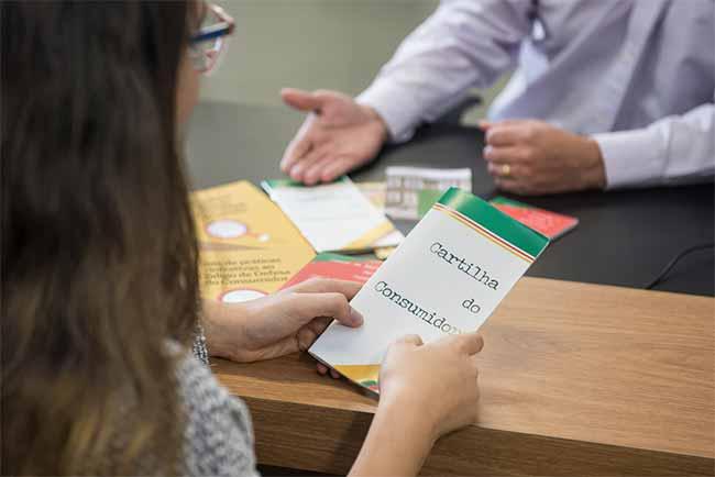 mutirao renegociacao - Mutirão de Renegociação de Dívidas acontece segunda-feira em Porto Alegre