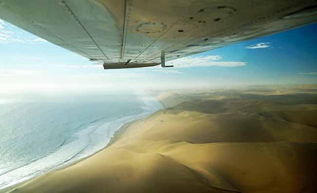 nambia HerryB on Visual hunt - Desertos pelo mundo para conhecer nas férias