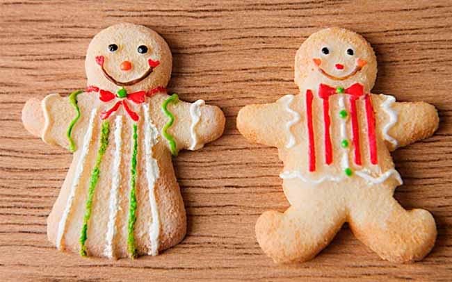 natalbol - Diabetes sob controle nas festas de fim de ano
