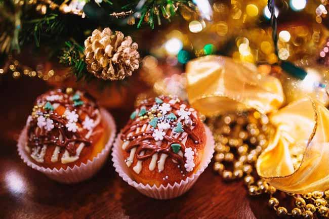 natalceis - Passo a passo para ceias de Natal e Ano Novo sem preocupações