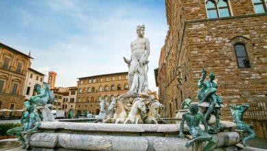 353906 856276 florenA a  berA o do renascimento na itA lia web  390x220 - Turismo: Itália e França vão celebrar os 500 anos da morte de Leonardo da Vinci