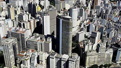 Aniversário de São Paulo 390x220 - Aniversário de São Paulo terá programação com múltiplos ritmos