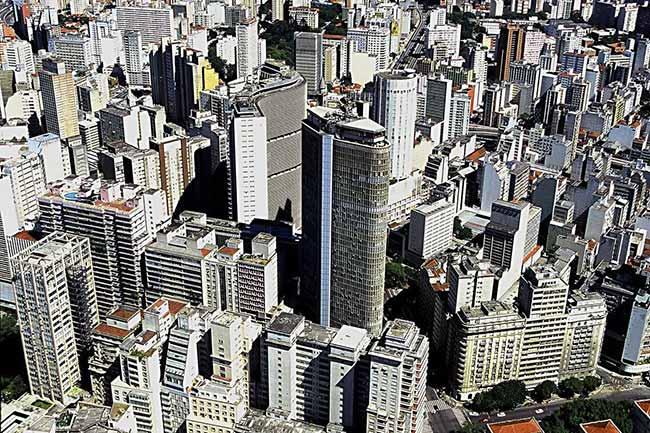 Aniversário de São Paulo - Aniversário de São Paulo terá programação com múltiplos ritmos
