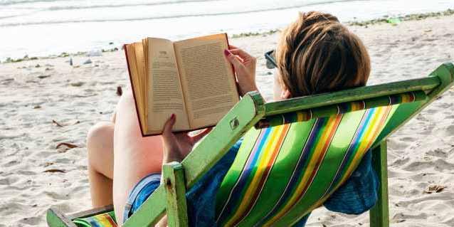 Aprenda a calcular os custos de viagens 1 - Viagem de férias fica melhor com planejamento dos custos