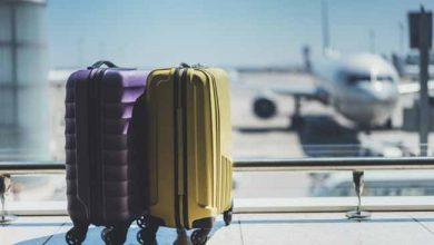 Aprenda a calcular os custos de viagens 2 390x220 - Viagem de férias fica melhor com planejamento dos custos