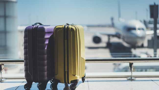 Aprenda a calcular os custos de viagens 2 - Viagem de férias fica melhor com planejamento dos custos