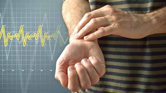 Arritmia cardiaca tratamento - Técnica permite tratamento de Arritmia Cardíaca sem cirurgia