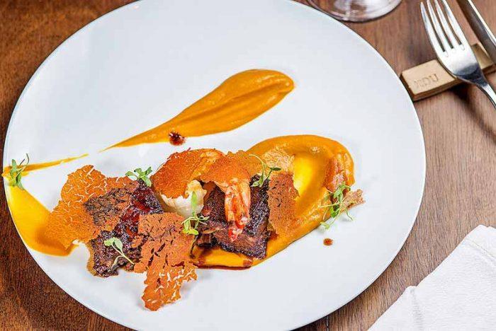 Balneário Saboroso Restaurante Dudu  700x468 - Inscrições para 10ª edição do Balneário Saboroso encerram neste dia 31
