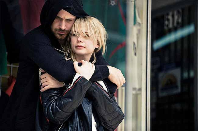 Blue Valentine - Sundance TV apresenta seleção de filmes do Sundance Film Festival