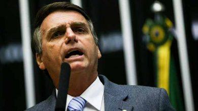 Bolsonaro passará por exames e avaliação pré operatória 390x220 - Bolsonaro passará por exames e avaliação pré-operatória