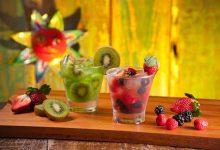 Caipiras 220x150 - Promoções especiais em pratos típicos, drinques e shots são destaque em fevereiro no Guacamole Cocina Mexicana