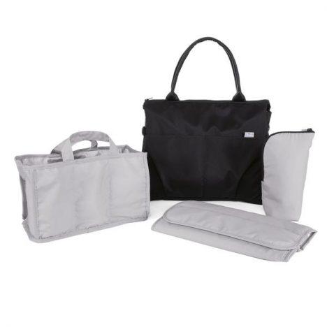 Chicco apresenta Easy Bag 468x468 - Chicco apresenta Easy Bag