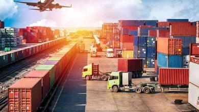 Photo of Cinco tendências para o setor de despacho aduaneiro em 2019