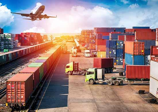 Cinco tendências para o setor de despacho aduaneiro em 2019 1 - Cinco tendências para o setor de despacho aduaneiro em 2019