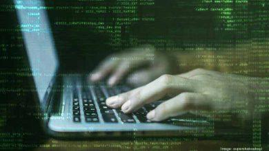 Cyber Attack Agent 390x220 - Cognizant apresenta mais 21 profissões do futuro