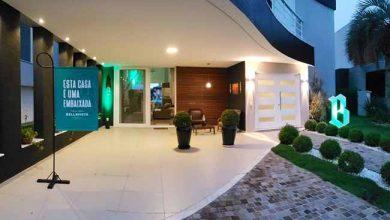 EmbaixadaBellavista1 390x220 - Embaixada Bellavista promove encontros reais no litoral gaúcho