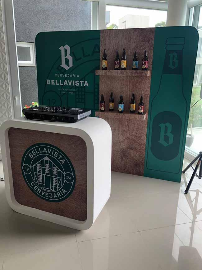 EmbaixadaBellavista2 - Embaixada Bellavista promove encontros reais no litoral gaúcho