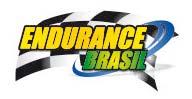 Endurance Brasil 2019 logo - Endurance define seu calendário da temporada de 2019
