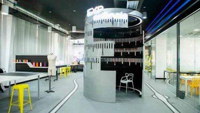 Fashion Lasb 390x220 - SENAI CETIQT disponibiliza impressora 3D multimateriais para setor de moda e confecção