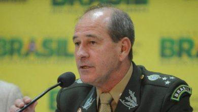 Fernando Azevedo e Silva 390x220 - Ministro quer regras diferenciadas para militares na reforma da Previdência