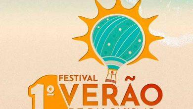 Festival Verão de Balonismo 390x220 - Festival Verão de Balonismo acontece nesta sexta e sábado em Torres