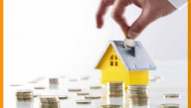 Financiamento de Imóvel FGTS 390x220 - Três coisas que você precisa saber para comprar um imóvel com o FGTS