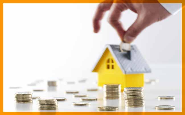 Financiamento de Imóvel FGTS - Três coisas que você precisa saber para comprar um imóvel com o FGTS
