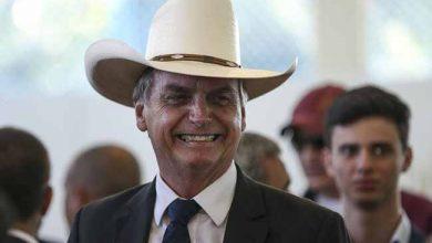 Futuro governo Bolsonaro é destaque na imprensa mundial 390x220 - Imprensa internacional destaca futuro governo Bolsonaro