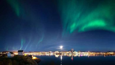 Goeran Kristensen Visit Bodoe Bodoe 1024x695 390x220 - Conheça Bodø, no norte da Noruega