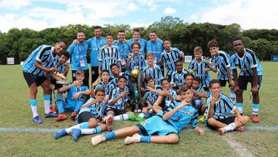 Grêmio é campeão no IberCup 2019 1 390x220 - Grêmio é campeão no IberCup 2019