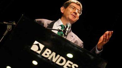 Joaquim Levy 1 390x220 - BNDES dará apoio técnico a privatizações