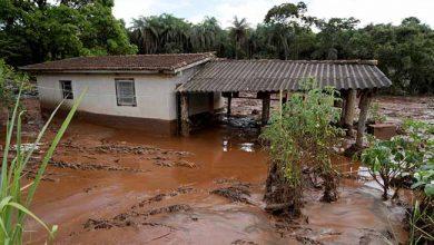 Justiça de Minas bloqueia R 11 bilhões da Vale 390x220 - Justiça de Minas bloqueia R$ 11 bilhões da Vale para ressarcir danos