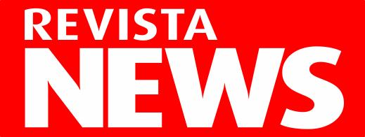 Safilo e Alpargatas renovam acordo de licenciamento para Havaianas ... 8ceabb8a15