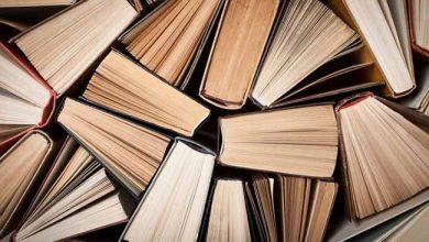 Livros alfabetização 390x220 - Alfabetização e escolas militares agora são secretarias no MEC