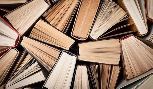 Livros alfabetização - Alfabetização e escolas militares agora são secretarias no MEC