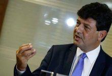Luiz Henrique Mandetta 220x150 - Ministros da Saúde dos países do Mercosul se reúnem na Argentina