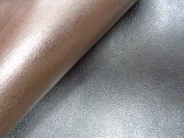 Napa Paris bx 623x468 - Cipatex lançou sua Coleção Verão 2020 de laminados para calçados no Inspiramais
