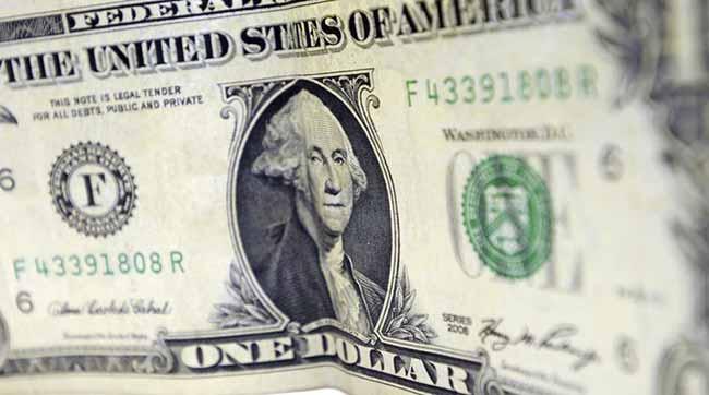 Nota de Dolar - Mercado: Expectativa de inflação é de 4,01% e dólar a R$ 3,80