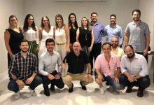 Nova diretoria e equipe executiva da Acibalc 220x150 - Acibalc empossa nova diretoria e coordenadores de núcleo em fevereiro