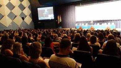 O COEB 2019 que reunirá mais de mil professores acadêmicos e pesquisadores 390x220 - Florianópolis realiza o maior congresso de educação de redes municipais