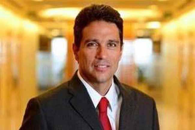 O economista Roberto Campos Neto comandará o Banco Central - Ministros do governo Jair Bolsonaro