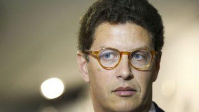 O ministro do Meio Ambiente Ricardo Salles 390x220 - Ministro do Meio Ambiente mantém suspensão de contratos com ONGs
