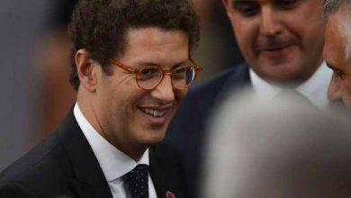 O novo ministro do Meio Ambiente Ricardo Salles Valter Campanato Agência Brasil 390x220 - Ministério do Meio Ambiente suspende contratos com ONG's